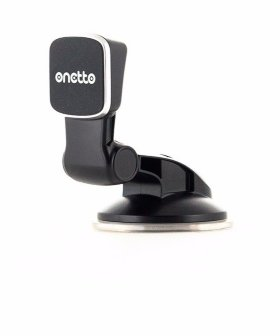 Onetto Easy Flex Magent Suction Cup