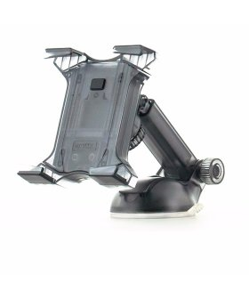 Onetto Universal Tablet Mount Easy Smart Tab 2