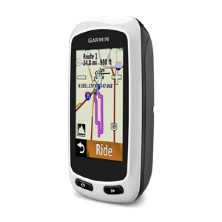 Велонавигатор Garmin Edge Touring
