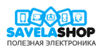 Savelashop